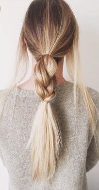 easy-messy-half-braid-the-beauty-department - Copy (3).jpg