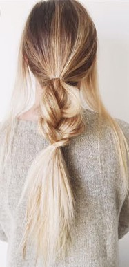 easy-messy-half-braid-the-beauty-department - Copy (4).jpg
