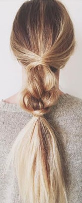 easy-messy-half-braid-the-beauty-department - Copy.jpg