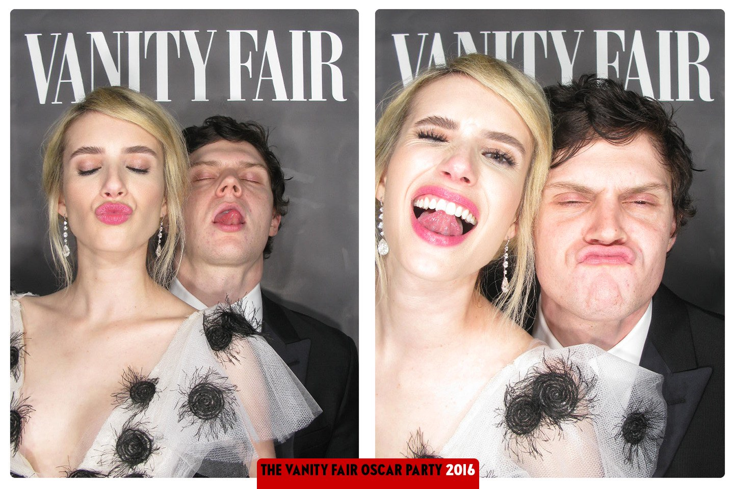 photo-booth-oscar-party-2016-emma-roberts.png