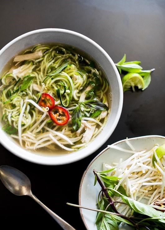 Zucchini-noodle-chicken-pho-recipe-1.jpg