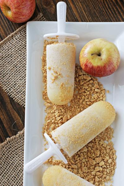 Apple-pie-popsicles-web-2.jpg