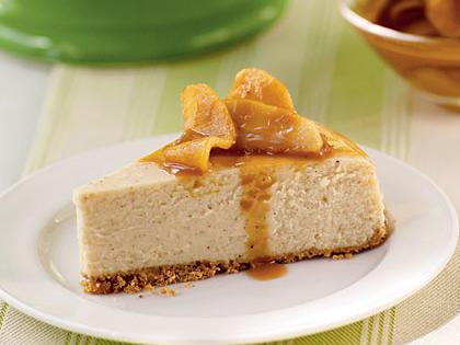 apple-cheesecake-ck-1835295-x,jpeg.jpg
