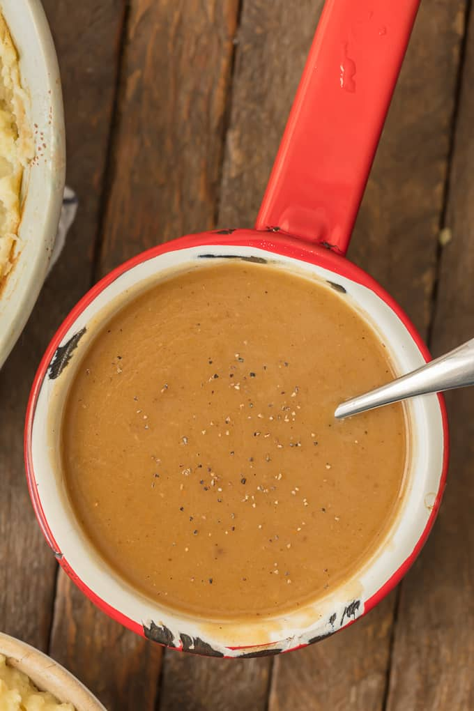make-ahead-gravy-2-of-5.jpg