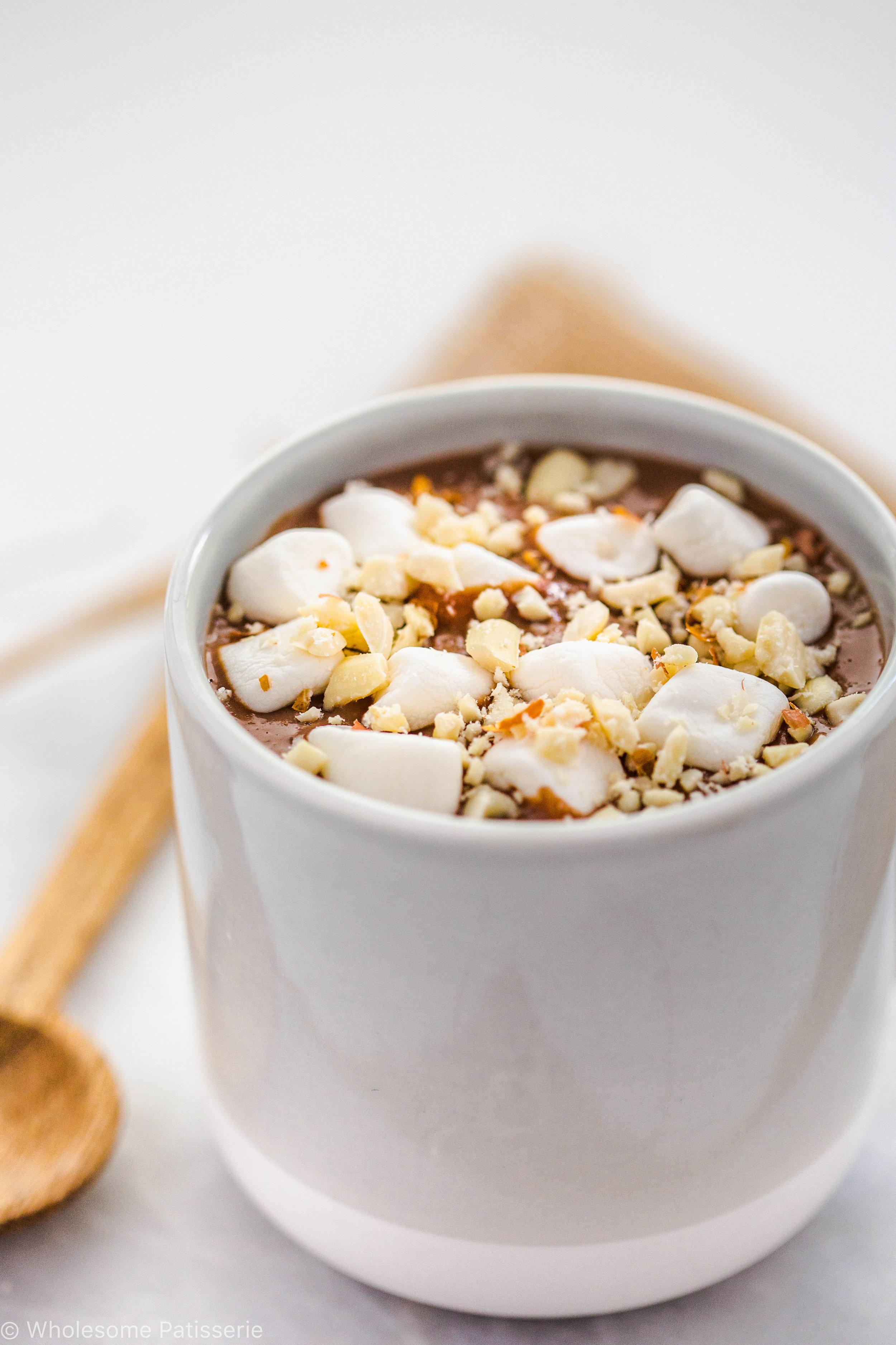 peanut-butter-hot-chocolate-vegan-dairy-free-gluten-free-mayvers-beverage-peanuts.jpg