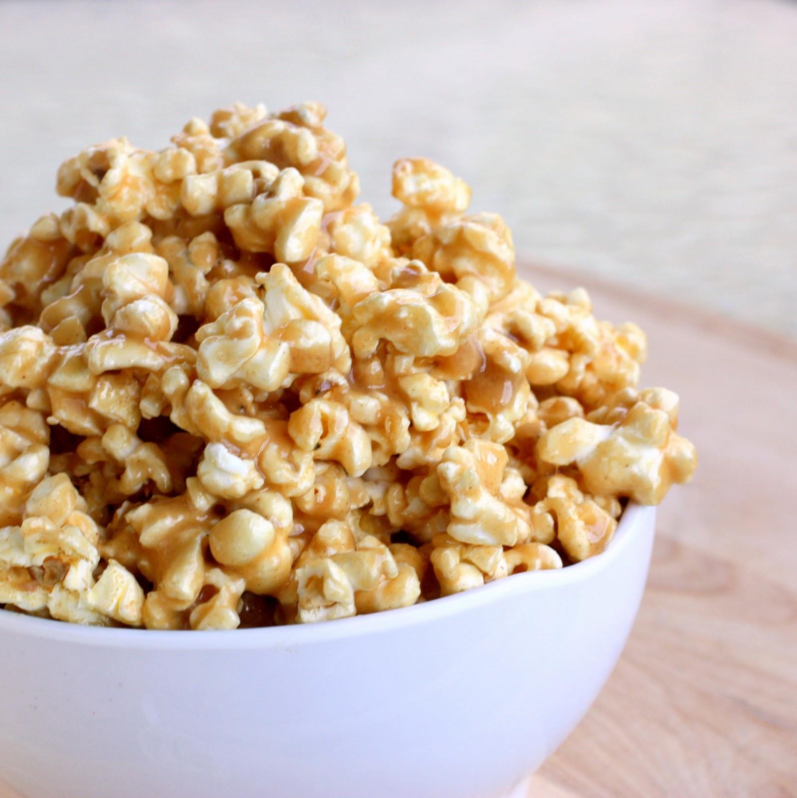 peanut-butter-popcorn-warm.jpg