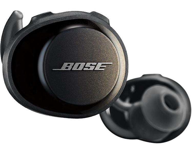 bose_ssiehp_soundsport_wireless_in_ear_headphones_1351491.jpg