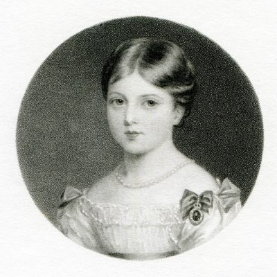 Queen-Victoria-1819-1901-as-a-child-400x400.jpg