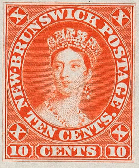 New_Brunswick_10c_Queen_Victoria_Proof_Genuine.jpg