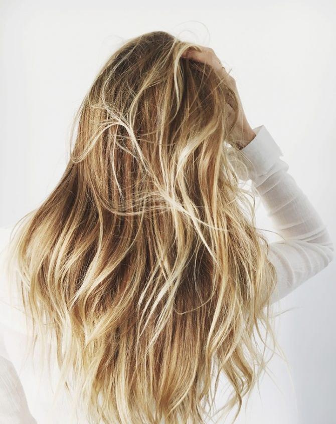 5-min-hair-header-670x893.jpg