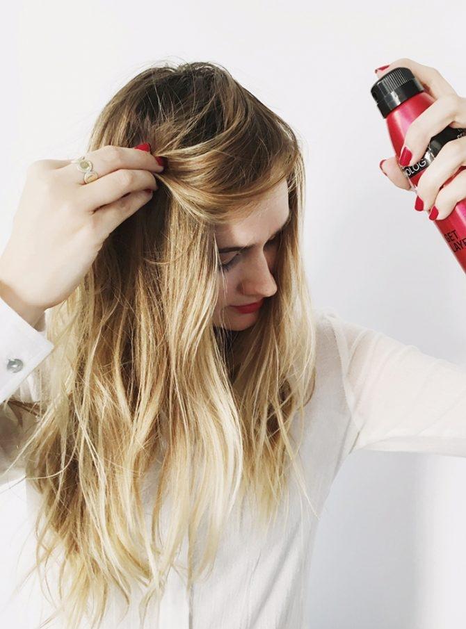 5-min-hair-13-670x955.jpg