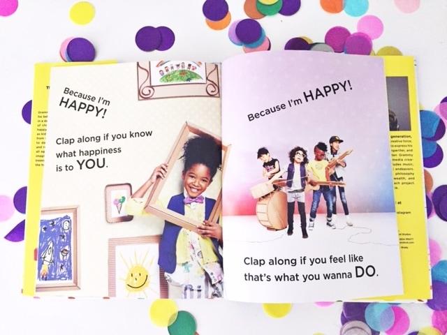 happybook2_orig.jpg