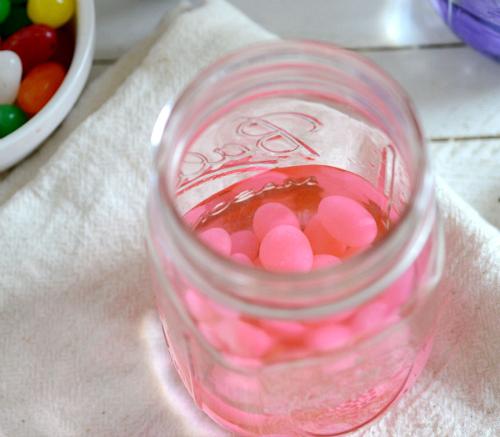 bean-infusing-vodka.jpg
