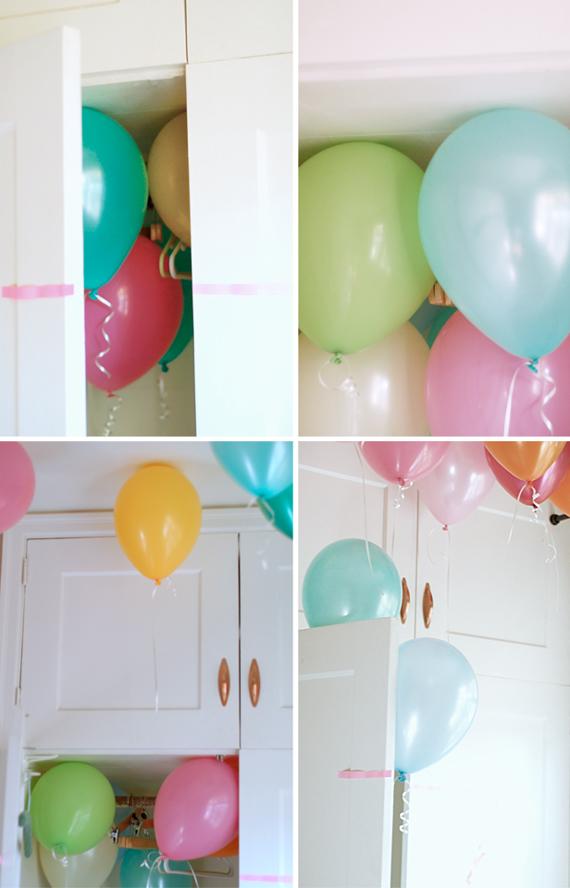 birthday-balloon-surprise.jpg