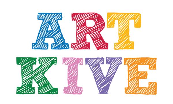 artkive-logo-icon.png