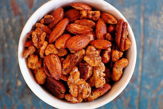 paleo-spiced-nuts1.jpg
