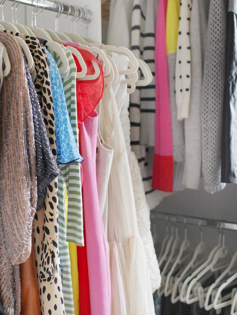everygirl-closet-cleaning_0.jpg