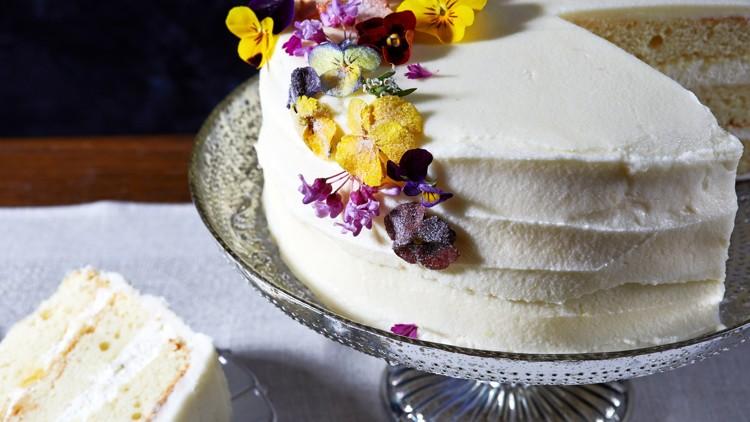 newsEngin.21982800_food-royal-cake-97cef4be-4a7f-11e8-9072-f6d4bc32f223.jpg