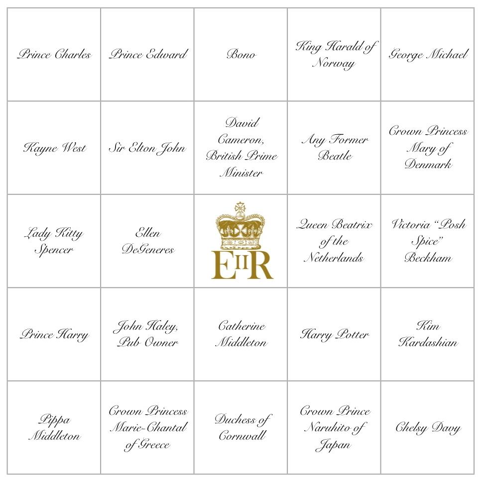 Bingo Card #1.jpg