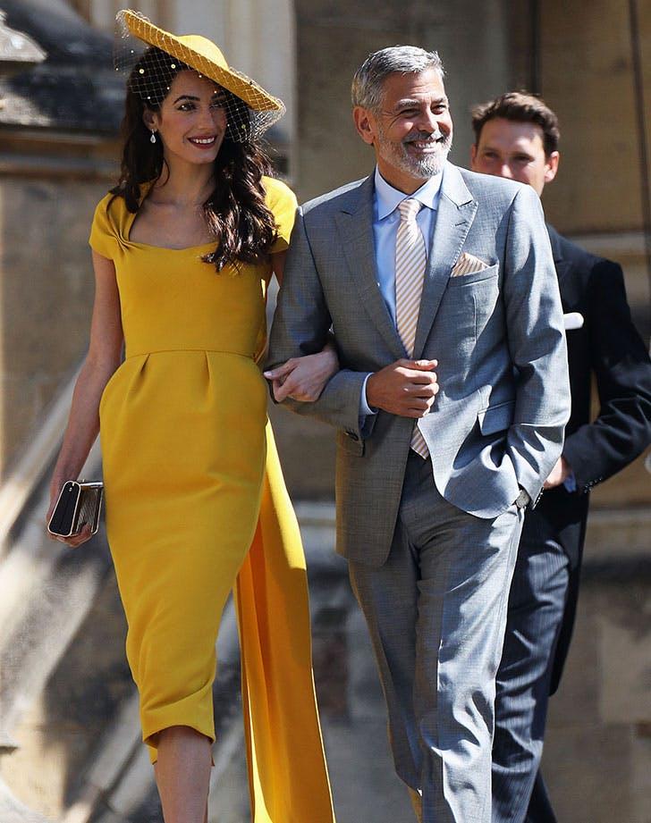 amal-clooney-george-clooney-royal-wedding.jpg