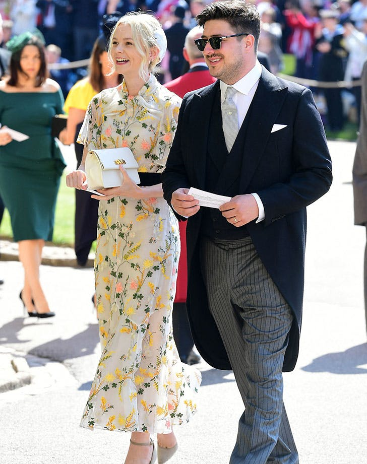 guest-royal-wedding.jpg