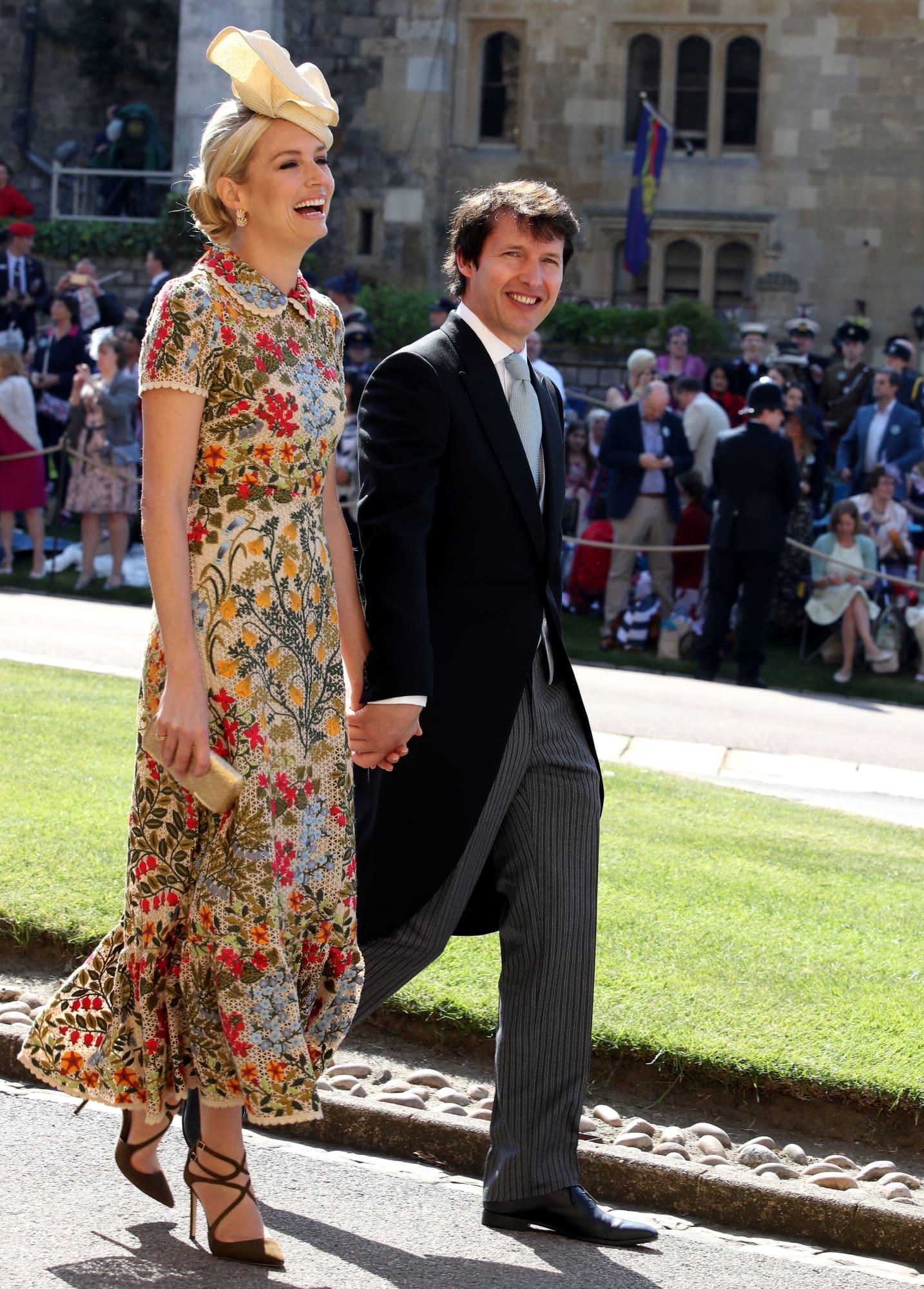 james-blunt-royal-wedding.jpg