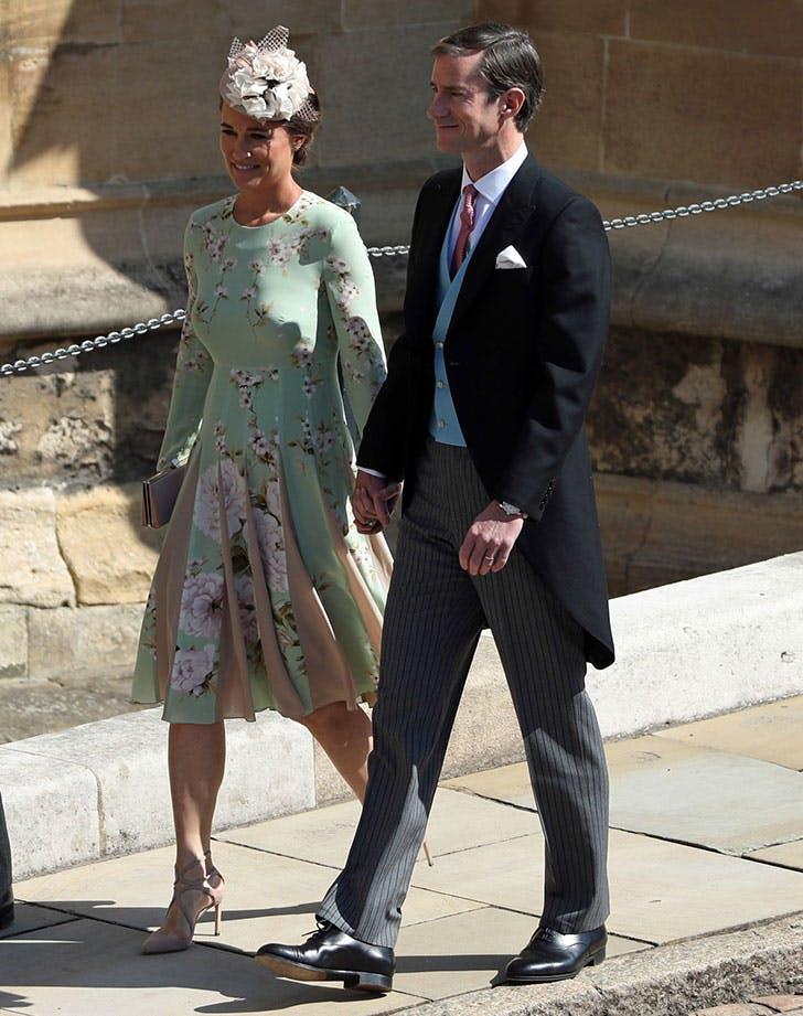 pippa-middleton-royal-wedding.jpg
