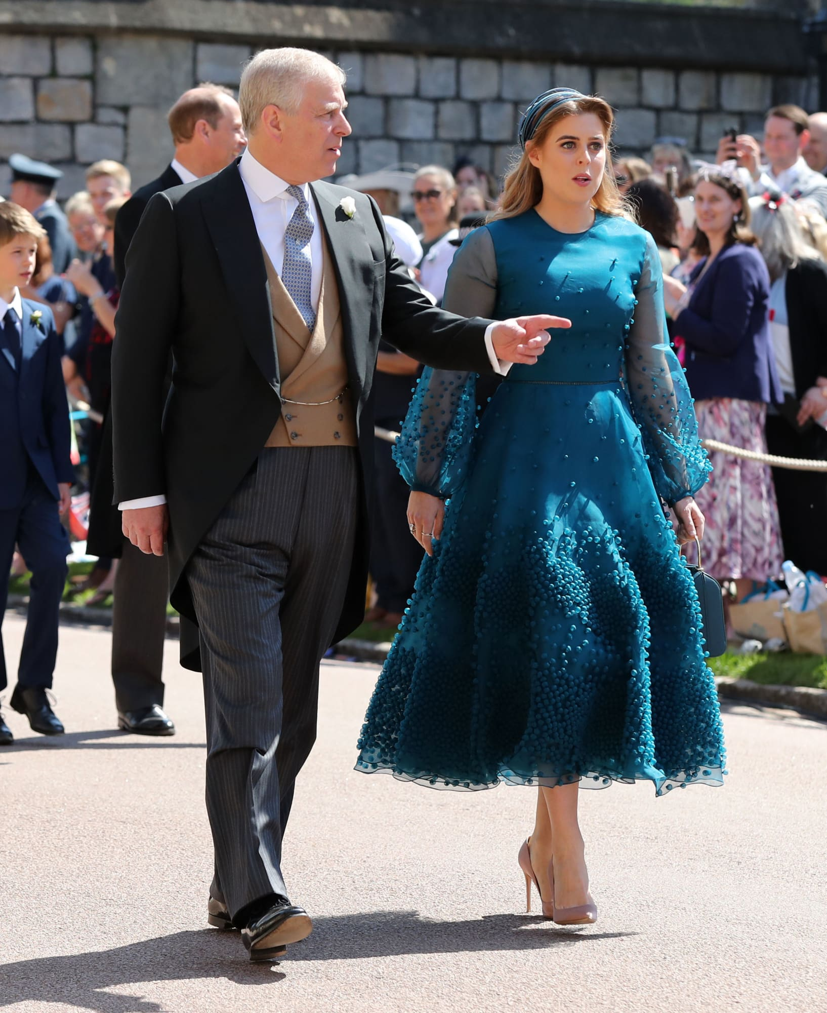 princess-beatrice-royal-wedding.jpg