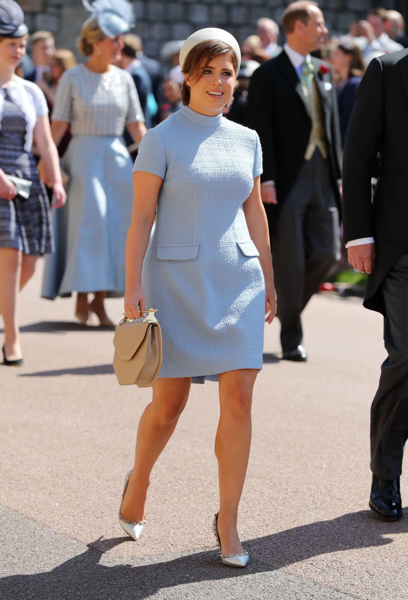 princess-eugenie-royal-wedding.jpg