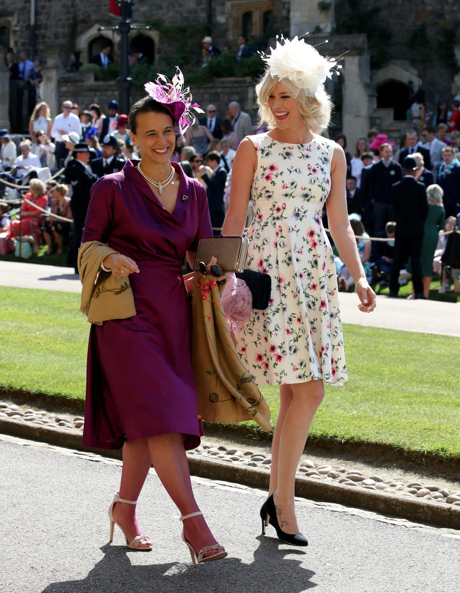 royal-wedding-guests-2.jpg