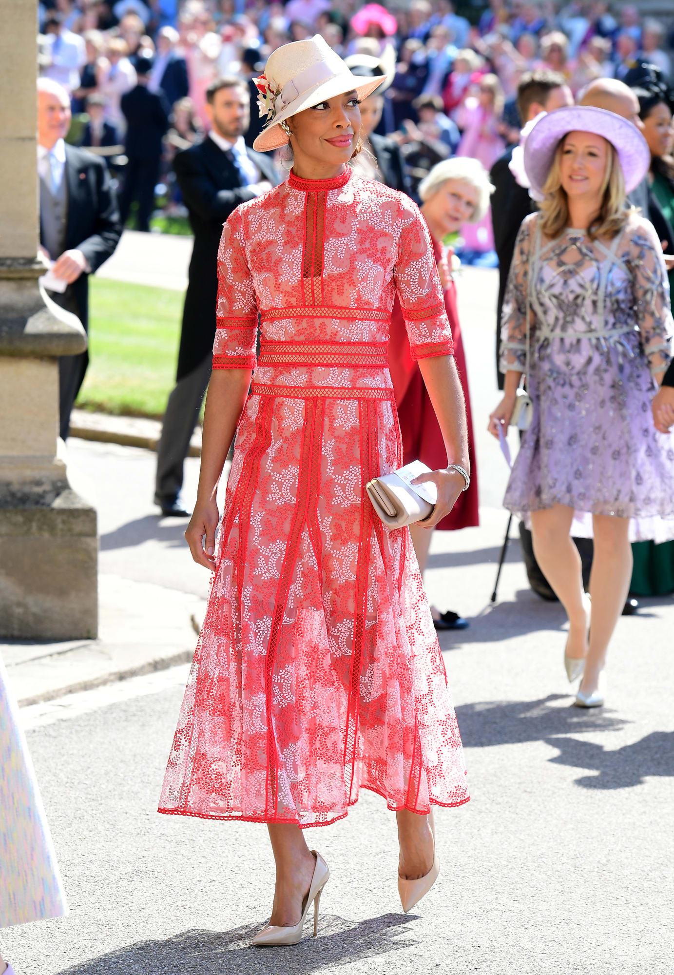 royal-wedding-guests-4.jpg
