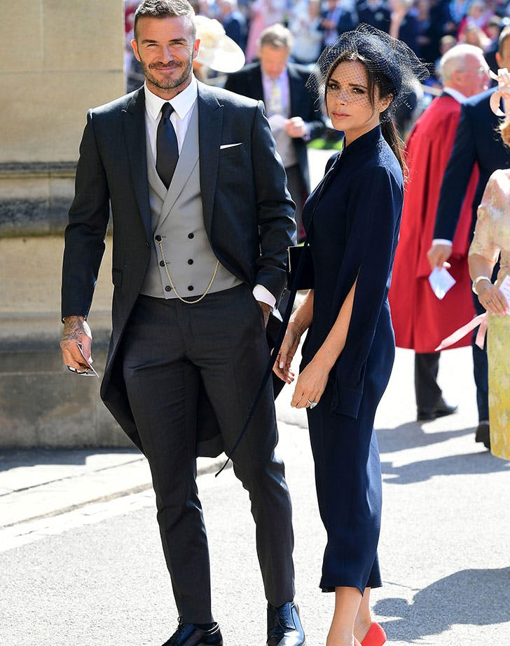 victoria-and-david-beckham-royal-wedding.jpg