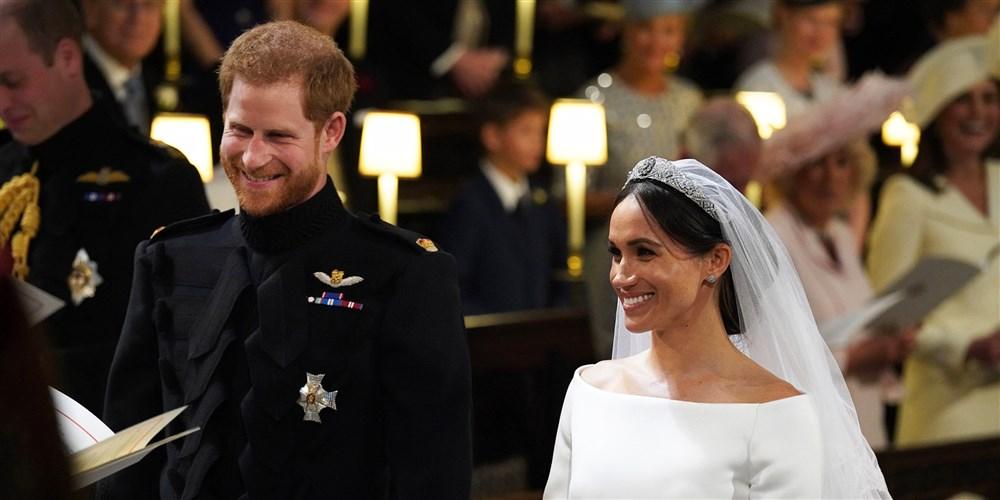 royal-wedding-today-180519-main2_ba6e6be0921af0ef26a01988ccdfca37.focal-1000x500.jpg