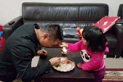 fathers-day-3 nepal.jpg