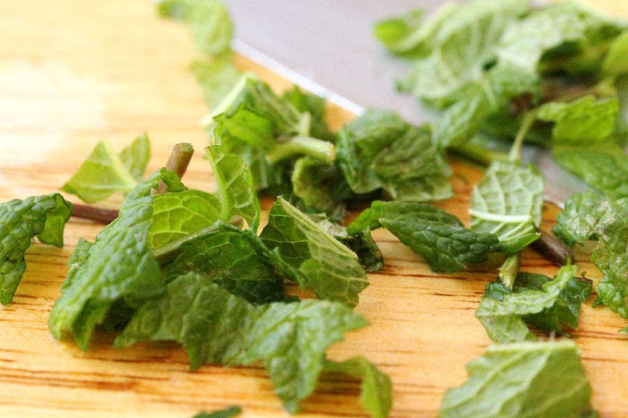 9-chopped-mint.jpg