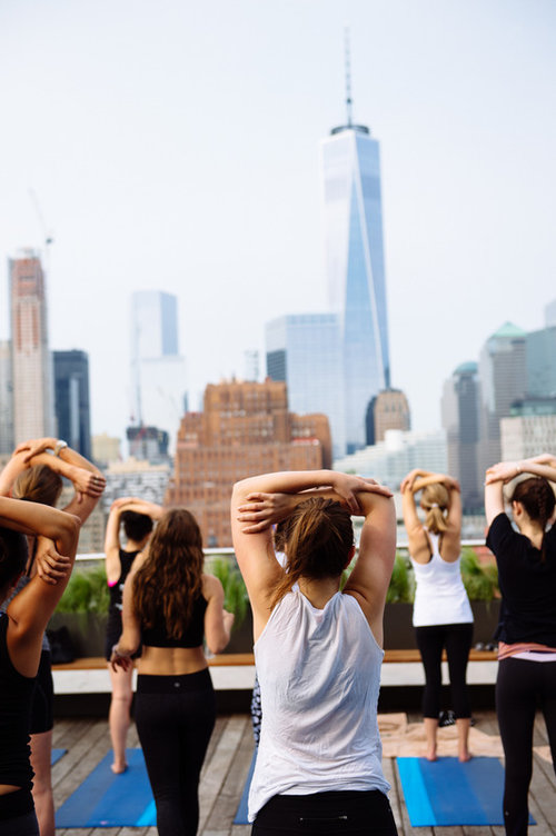 Rooftop+Yoga+at+The+James+NY+by+Jason+Jean.jpg