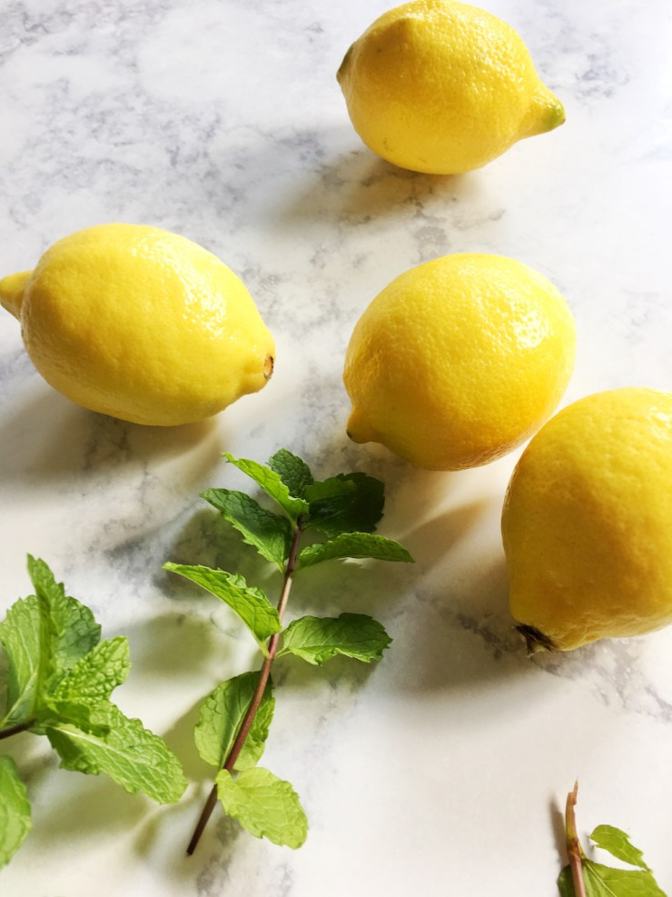 Lemon-Mint-2.jpg