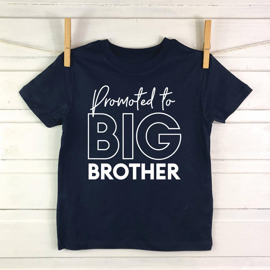 original_promoted-to-big-brother-t-shirt.jpg