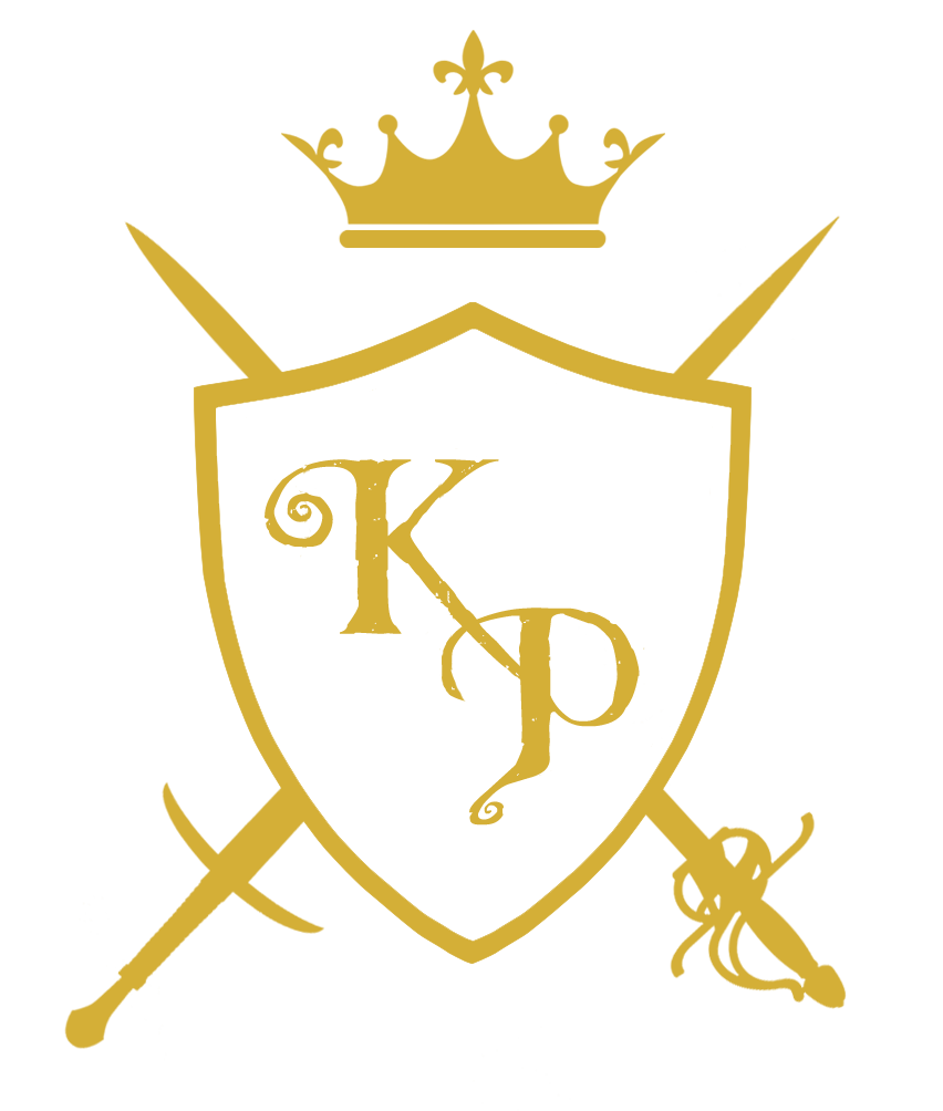 KP Logo (logo only).png