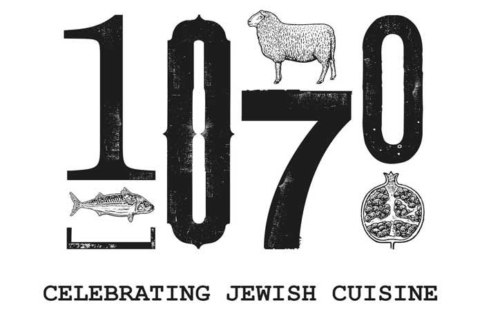 1070-logo.jpg