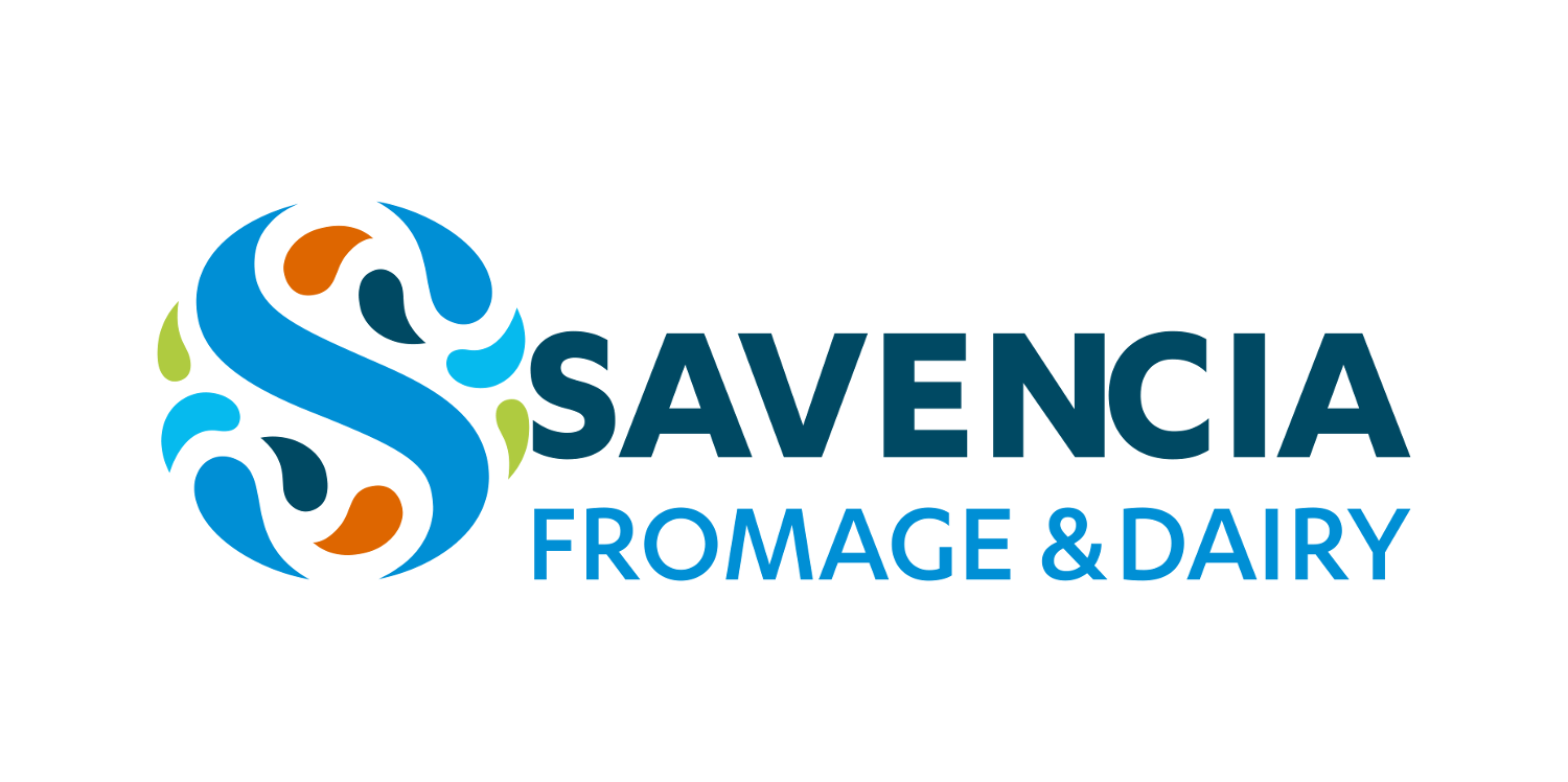 logo_share_1500x748.png