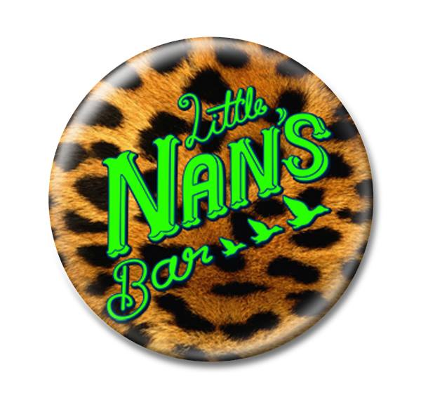 Little Nans.jpg