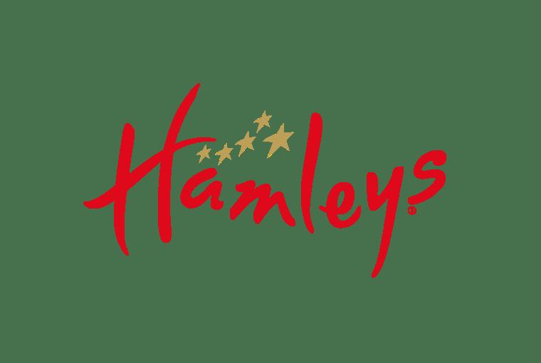 Hamleys.png