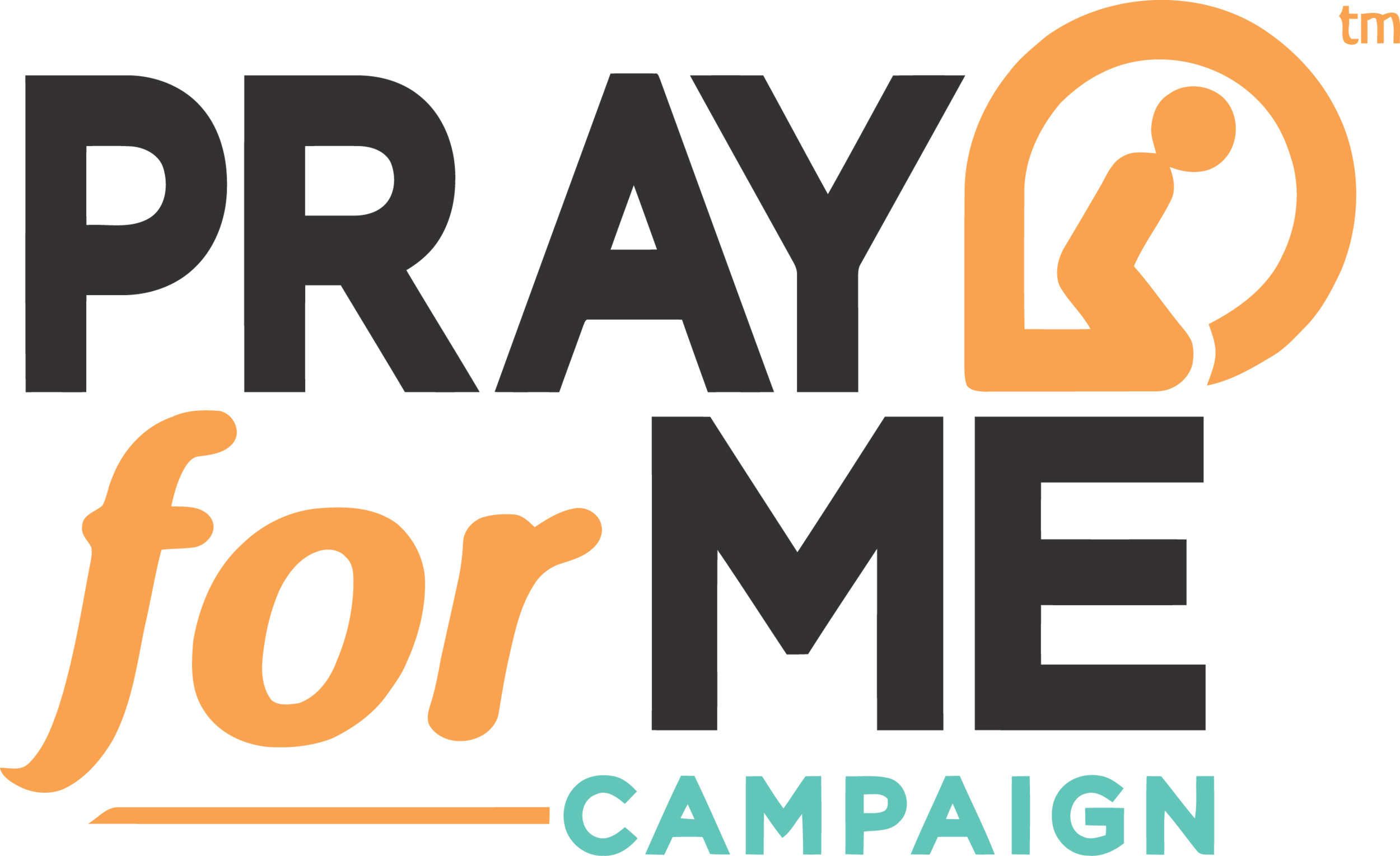 Pray for Me Campaign.png