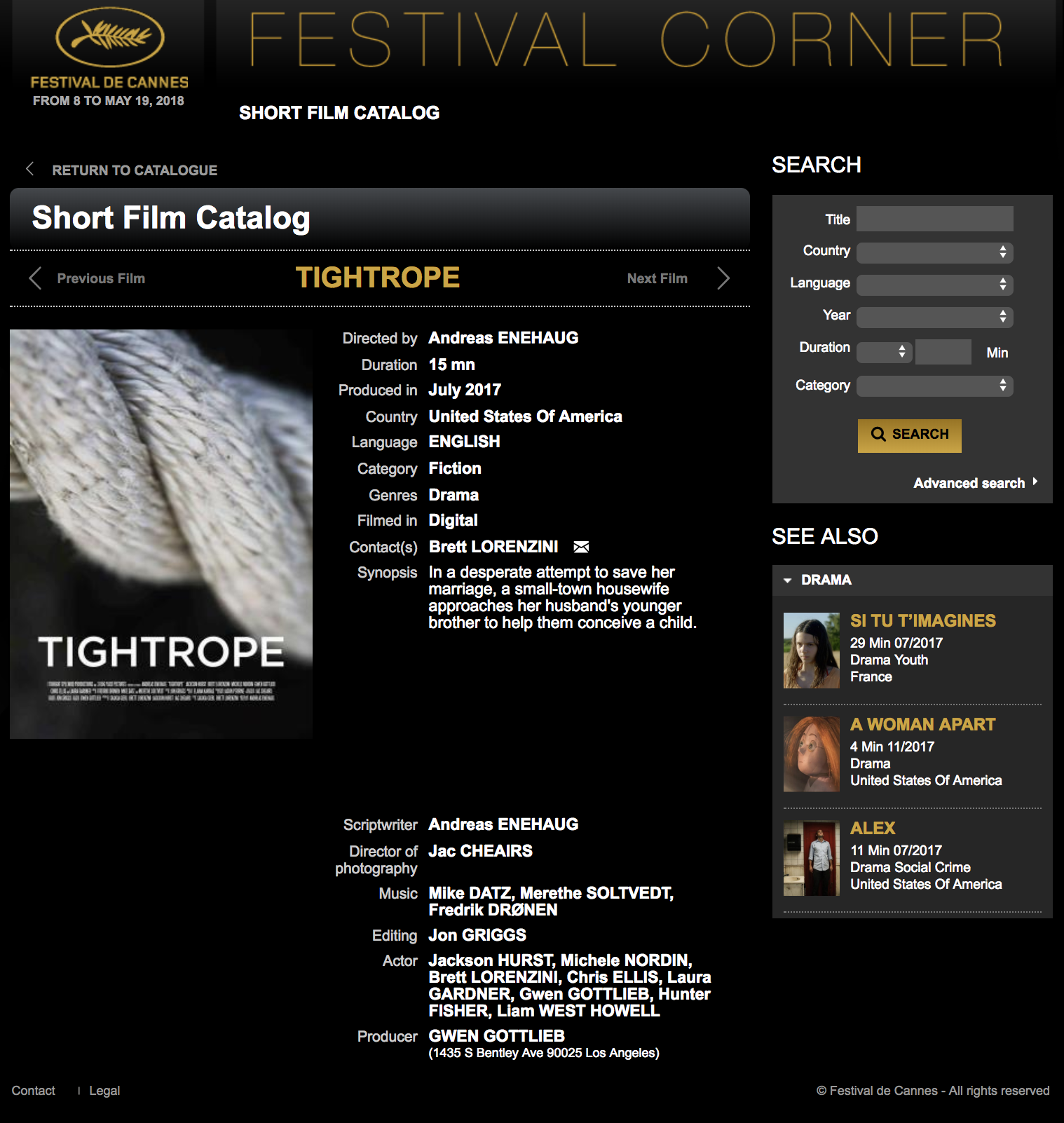 tightrope - cannes film festival.png