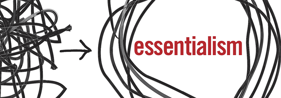 cover.essentialism.png