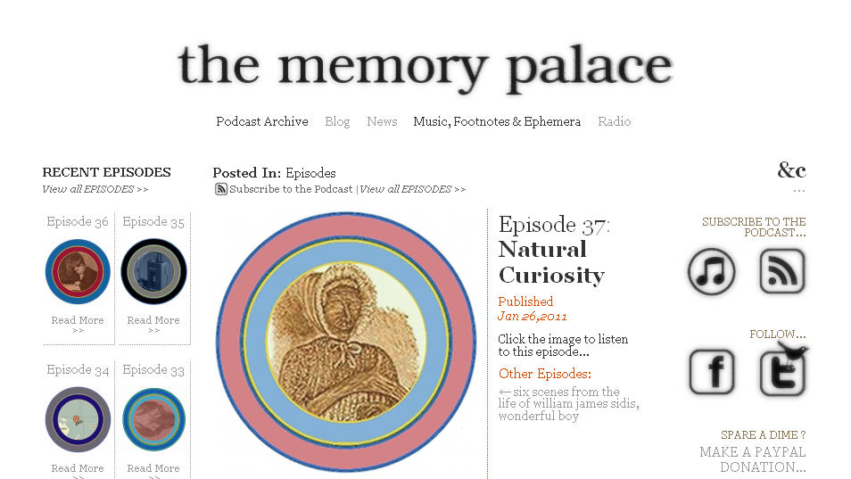 memory_palace_podcast.jpg
