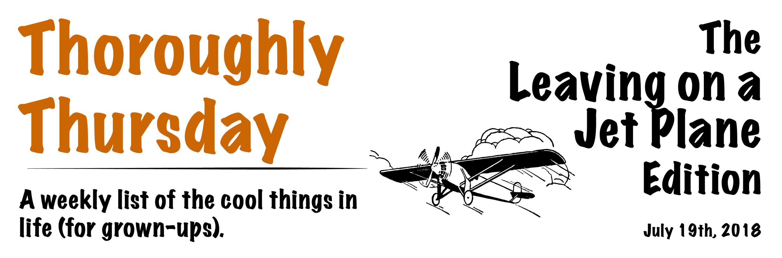 TT-Logo-leavingonajetplane-SDM@3x.png