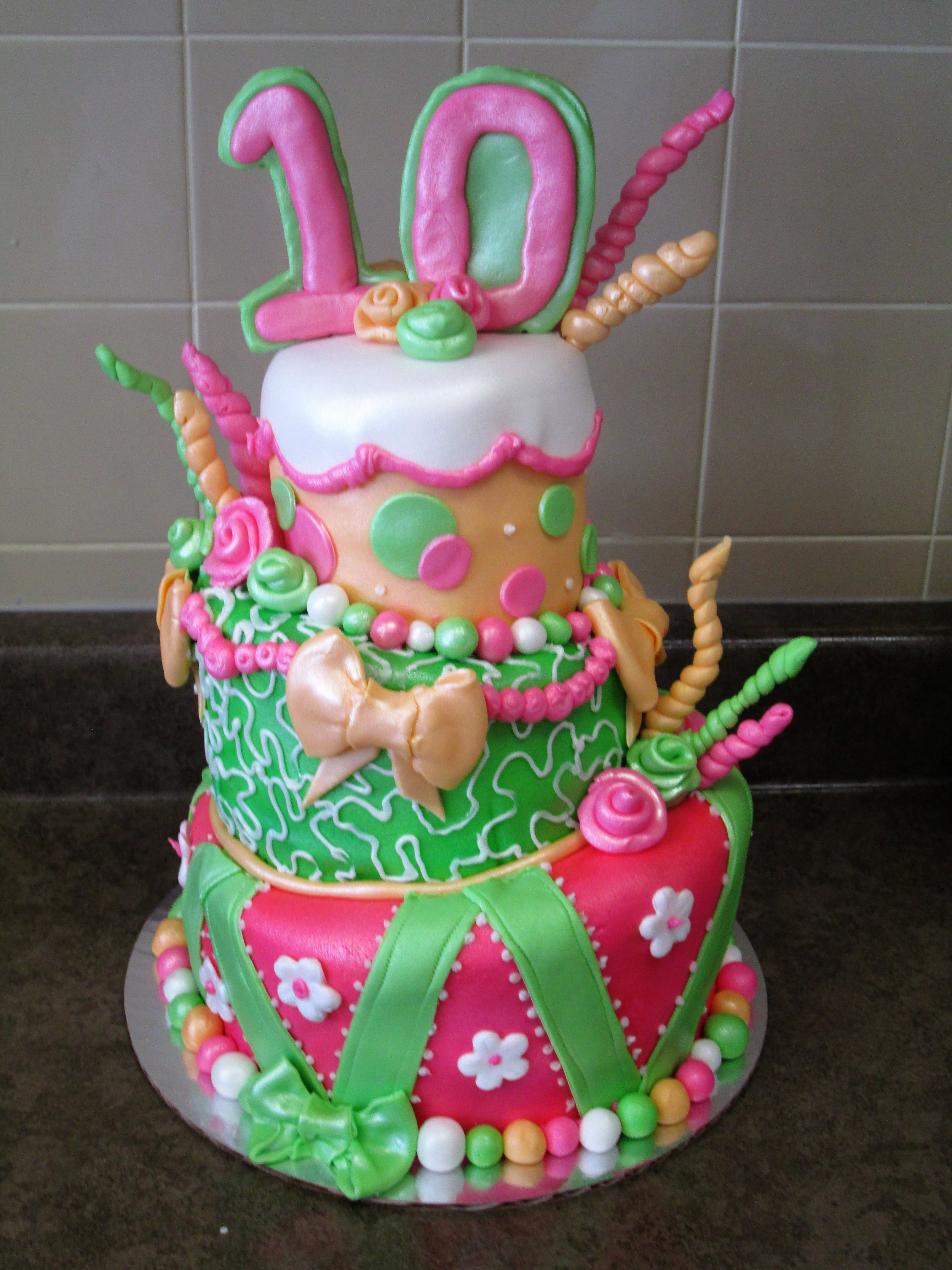 tiered cake cover photo.JPG