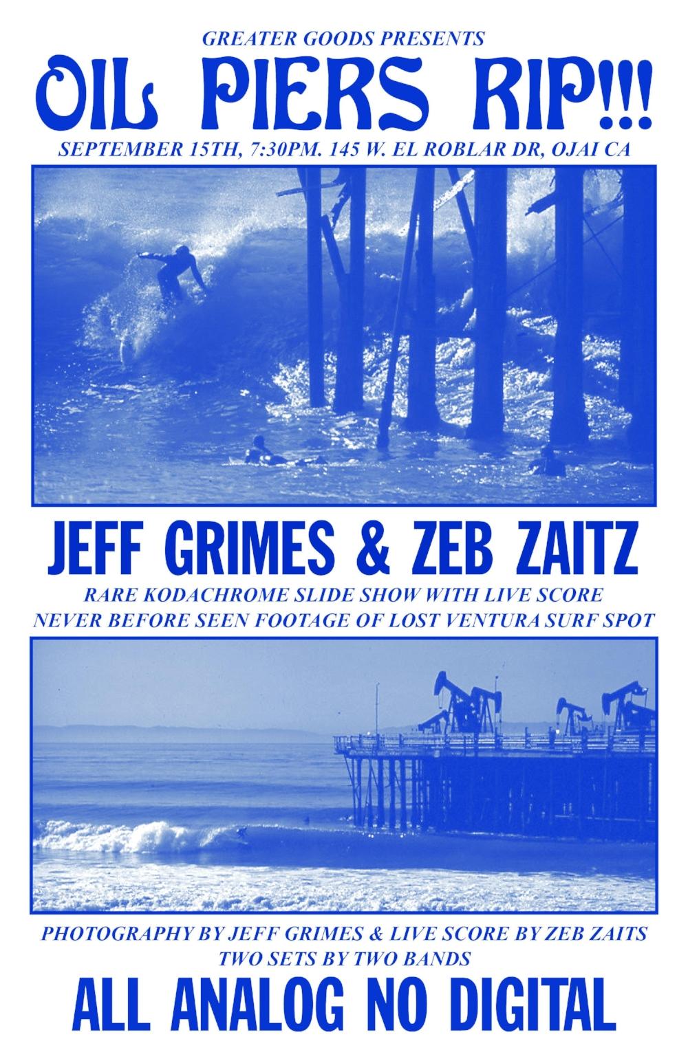 Oil Piers Poster.jpg